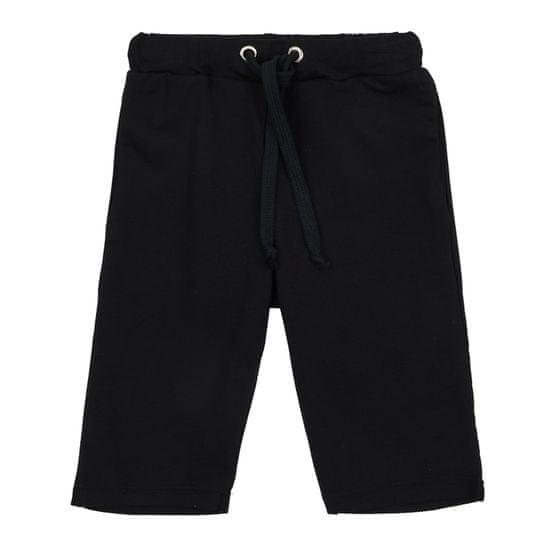 Garnamama fantovske kratke hlače md98281_fm1