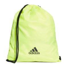 Adidas TORBA NA SIŁOWNIĘ RUN, TORBA NA SIŁOWNIĘ RUN | GL8963 | SYELLO | NS