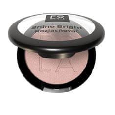 Pola Cosmetics Bőrvilágosító Shine Bright 5,8 g (Árnyék H12)