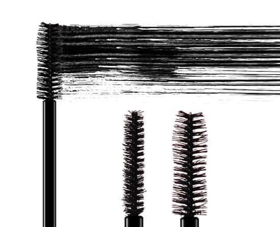 Pola Cosmetics Rozsuwalnytusz do rzęs Nieskończoność 8 g