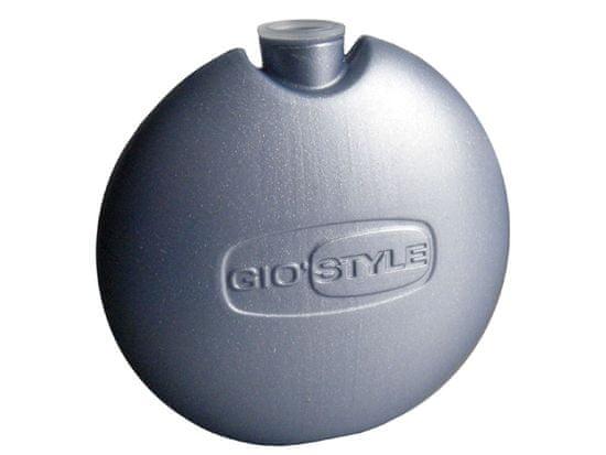 Gio Style Vložka chladící DROP, 6 ks