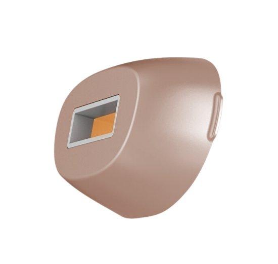 CONCEPT Depilator IPL Perfect Skin