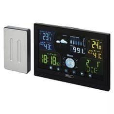 Emos brezžična vremenska postaja E6018