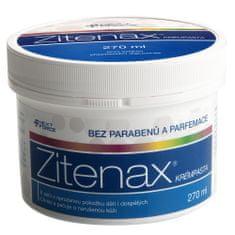 NEXTFORCE  ZITENAX na opruzeniny krémpasta 270 ml