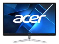 Acer AiO Veriton VEZ2740G računalnik (DQ.VULEX.001)