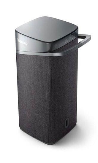 Philips TAS3505 brezžični zvočnik