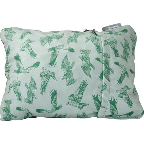 Therm-A-Rest Polštář Compressible Pillow Medium