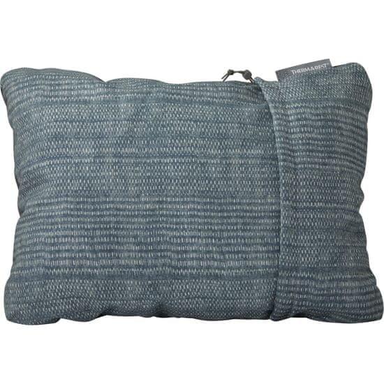 Therm-A-Rest Vankúš Compressible Pillow Medium