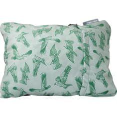 Therm-A-Rest Vankúš Compressible Pillow Eagle Large