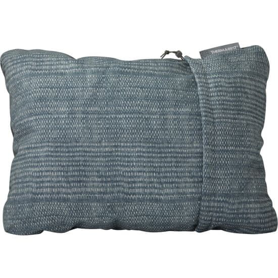 Therm-A-Rest Vankúš Compressible Pillow Large