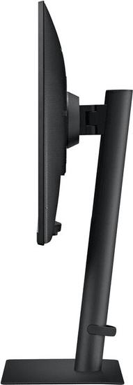 Samsung S60A (LS27A600NWUXEN)