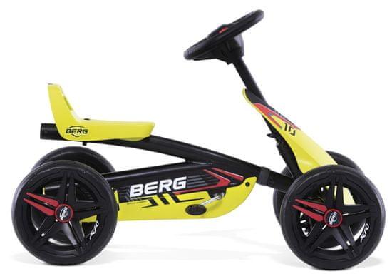 Berg Buzzy Aero