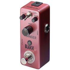 Stagg BX-FLANGER, kytarový efekt