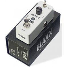 Stagg BX-PHASER, kytarový efekt