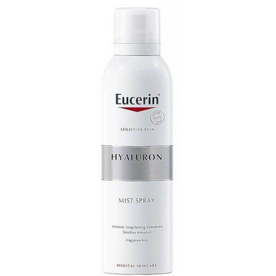 Eucerin Hyaluron hidratantna maglica za tijelo, 150 ml