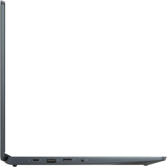 Lenovo IdeaPad 3 CB 14IGL05 (82C10023MC)