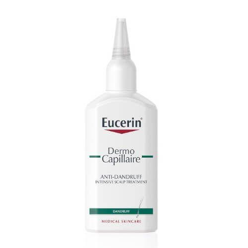 Eucerin DermoCapillaire tretman za kosu, 100 ml