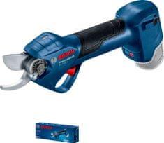 Bosch 06019K1020 zahradní nůžky Pro Pruner
