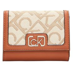 Calvin Klein Női pénztárca K60K6081240HE