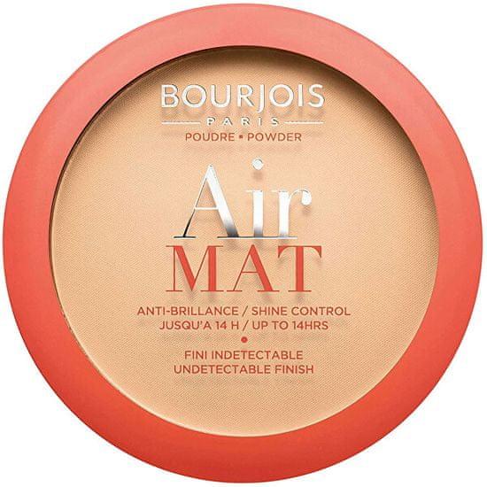 Bourjois Mata powietrzna (Powder) 10 g
