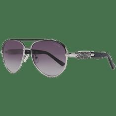 Guess Sunglasses GF0287 06B 57
