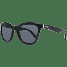 Guess Sunglasses GF0296 01A 56