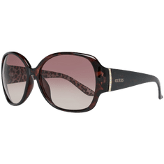 Guess Sunglasses GF0284 52F 60