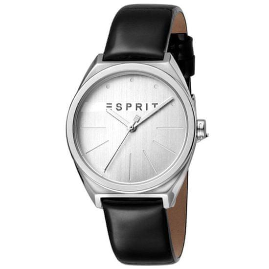 Esprit Hodinky ES1L056L0015