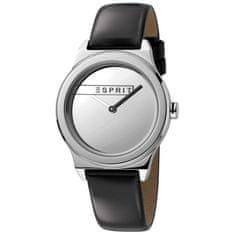 Esprit Hodinky ES1L019L0015