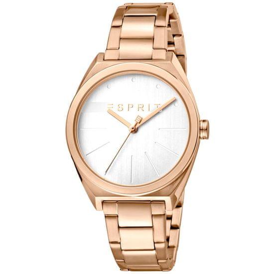Esprit Watch ES1L056M0065