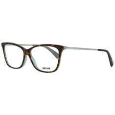 Just Cavalli Brýle JC0754 056 54