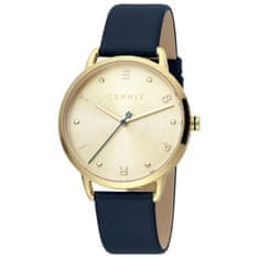 Esprit Watch ES1L173L0035