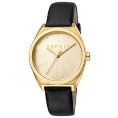 Esprit Hodinky ES1L056L0025