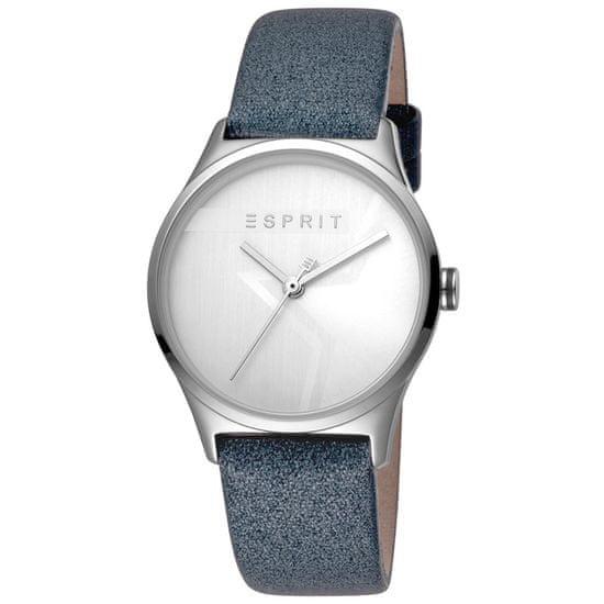 Esprit Watch ES1L034L0205