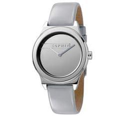 Esprit Hodinky ES1L019L0025