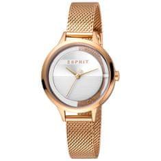 Esprit Watch ES1L088M0035