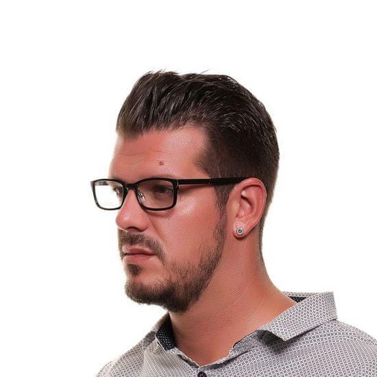 Diesel Brýle DL5196 001 54