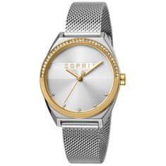 Esprit Watch ES1L057M0075