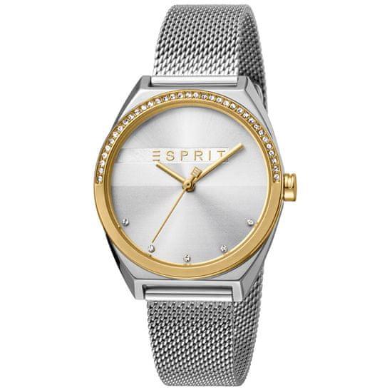 Esprit Hodinky ES1L057M0075
