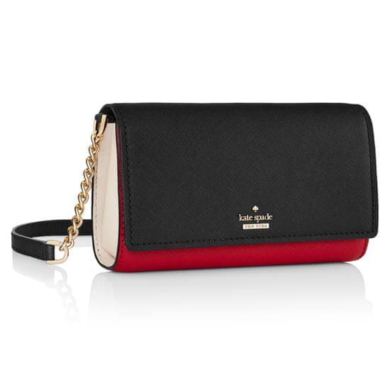 Kate Spade Handbag PWRU5846