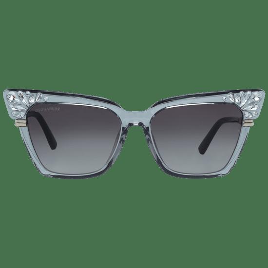Dsquared² Sunglasses DQ0293 20B 55