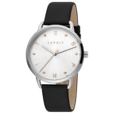 Esprit Watch ES1L173L0015