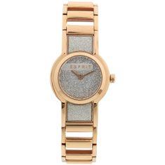 Esprit Watch ES1L084M0035