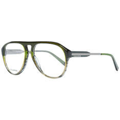 Dsquared² Optical Frame DQ5242 098 56