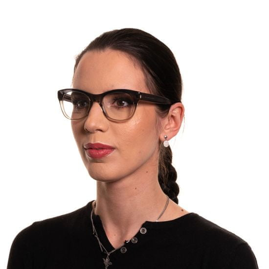 Dsquared² Optical Frame DQ5106 020 49