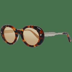 Dsquared² Sunglasses DQ0325 53G 48