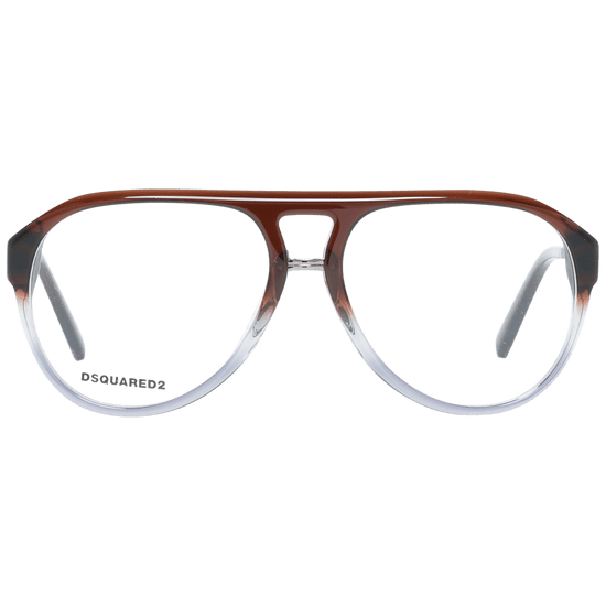 Dsquared² Optical Frame DQ5242 050 56
