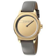 Esprit Watch ES1L019L0035