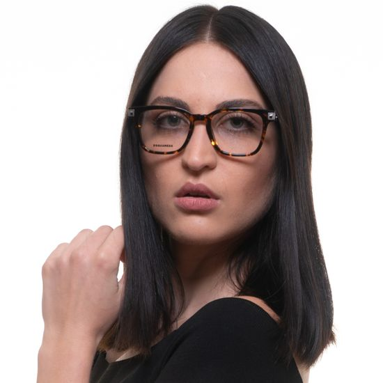 Dsquared² Optical Frame DQ5244 053 49