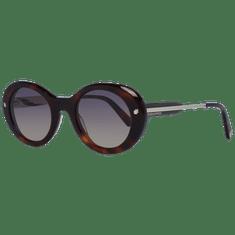 Dsquared² Sunglasses DQ0325 52B 48